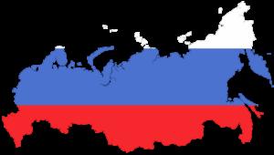 Компания Спортфлоринг производит продажу, доставку и монтаж спортивных покрытий по всей России