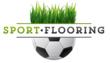 Компания СпортФлоринг. Спортивные покрытия. Искусственная трава. Спортивный линолеум.